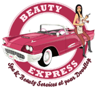 beautyexpress