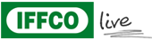 iffcolive